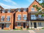 Thumbnail for sale in Denton Way, Slough