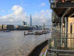 Thumbnail to rent in Wapping High Street, London