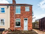 Thumbnail to rent in Scrooby Street, Greasbrough, Rotherham