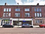 Thumbnail for sale in Duke Street, Barrow-In-Furness