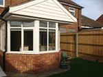 Thumbnail to rent in Wootton Road, Grimsby