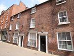 Thumbnail to rent in St Julian Friars, Shrewsbury, Shropshire