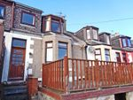 Thumbnail for sale in Whyterose Terrace, Methil, Leven