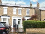 Thumbnail to rent in Chisholm Road, Richmond, Surrey