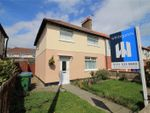 Thumbnail for sale in Cranehurst Road, Walton, Liverpool