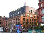 Thumbnail to rent in 24 Lever Street, Manchester