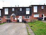 Thumbnail to rent in Windsor Close, Rednal, Birmingham