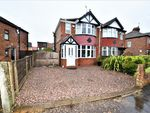 Thumbnail for sale in Oakdene Road, Timperley, Altrincham