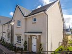"""Thumbnail to rent in """"Craigend"""" at Abbey Road, Elderslie, Johnstone"""