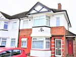 Thumbnail for sale in Barnard Gardens, Yeading, Hayes