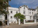Thumbnail for sale in Abbey Gardens, St Johns Wood
