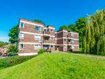Thumbnail to rent in Newton Park Court, Chapel Allerton, Leeds LS7 4rd