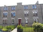 Thumbnail to rent in Abbotsford Place, West End, Dundee
