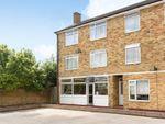 Thumbnail to rent in Yarnton, Kidlington