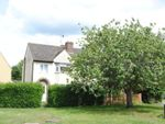 Thumbnail for sale in Gotherington Lane, Bishops Cleeve, Cheltenham