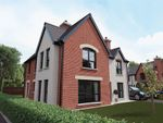 Thumbnail for sale in 1, Royal Ascot Mews, Carryduff