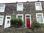 Thumbnail for sale in Whitehall Street, Nelson, Lancashire