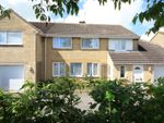 Thumbnail for sale in Stonefield Drive, Highworth