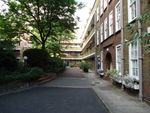 Thumbnail for sale in Vicarage Crescent, London
