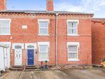 Thumbnail for sale in Shrubbery Street, ., Kidderminster, Worcesterhire