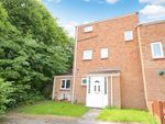 Thumbnail to rent in Patch Lane, Redditch, Worcestershire
