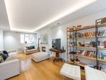 Thumbnail to rent in Cope Place, South Kensington, London