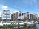 Thumbnail to rent in Adelphi Street, Salford
