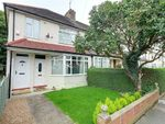 Thumbnail for sale in St Georges Road, Enfield