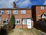 Thumbnail to rent in Elizabeth Avenue, Little Chalfont, Amersham