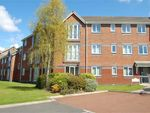 Thumbnail to rent in Field Lane, Litherland, Liverpool