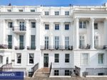 Thumbnail for sale in Arundel Terrace, Brighton, East Sussex