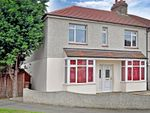 Thumbnail for sale in Lincoln Road, Slade Green, Kent