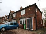 Thumbnail to rent in Beeston Road, Dunkirk, Nottingham
