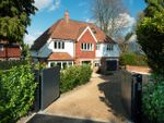 Thumbnail for sale in Heath Drive, Walton On The Hill