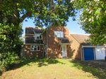 Thumbnail to rent in Ullswater Close, Great Notley, Braintree