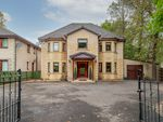 Thumbnail for sale in Dalgrain Road, Grangemouth, Stirlingshire