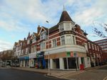 Thumbnail for sale in Market Street, Worthing, West Sussex