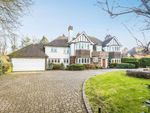Thumbnail for sale in Webb Estate, Purley, Surrey
