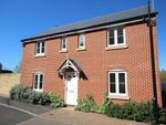 Thumbnail to rent in Old Tannery Way, Milborne Port