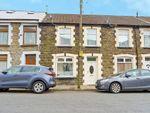 Thumbnail for sale in Baglan Street, Pentre, Mid Glamorgan