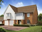 """Thumbnail to rent in """"Hatherley"""" at Langmore Lane, Lindfield, Haywards Heath"""