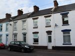 Thumbnail to rent in Cecil Road, St. Thomas, Exeter