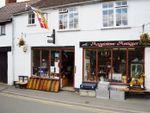 Thumbnail to rent in St Marys Lane, Tewkesbury, Glos