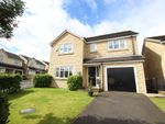 Thumbnail for sale in Low Fell Close, Keighley