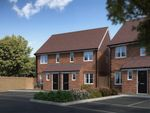 """Thumbnail to rent in """"The Alnwick"""" at Reigate Road, Hookwood, Horley"""