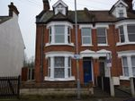 Thumbnail to rent in Meredith Road, Clacton-On-Sea