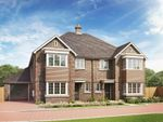 Thumbnail for sale in Stanton Lodge Gardens, Shelvers Way, Tadworth