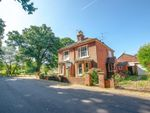 Thumbnail for sale in Park Corner Road, Hartley Wintney, Hook