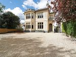 Thumbnail for sale in Parabola Road, Cheltenham, Gloucestershire