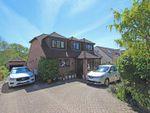 Thumbnail for sale in Jordans Lane, Sway, Lymington, Hampshire